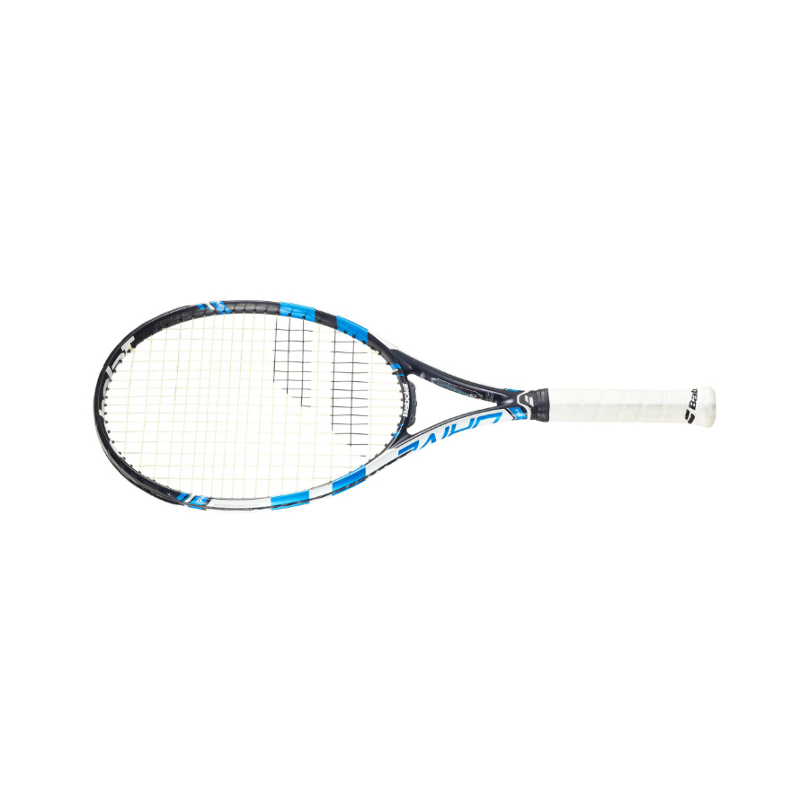 BABOLAT PURE DRIVE – Tennis Racket
