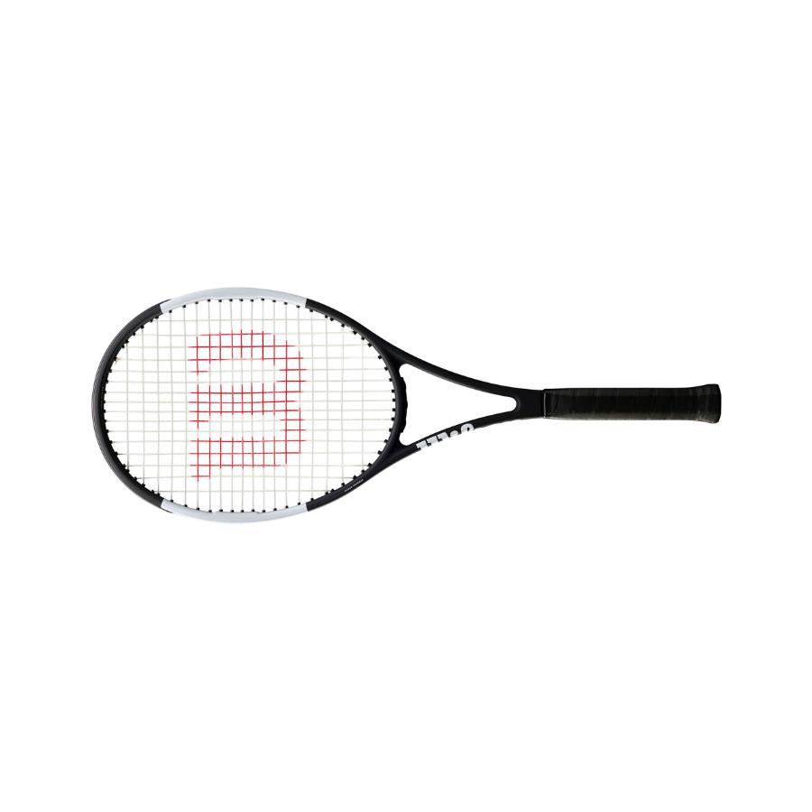 WILSON PRO STAFF 97 COUNTERVAIL 2018  – Tennis Racket