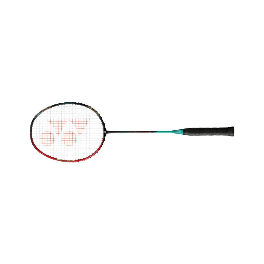 YONEX ASTROX 88D Badminton Racket 2018 (CUSTOM STRUNG RACKET)