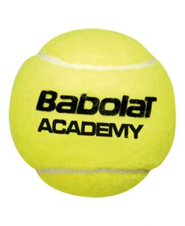 Babolat Academy Tennis Balls