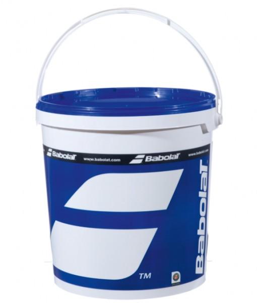 Babolat Academy Trainer Bucket