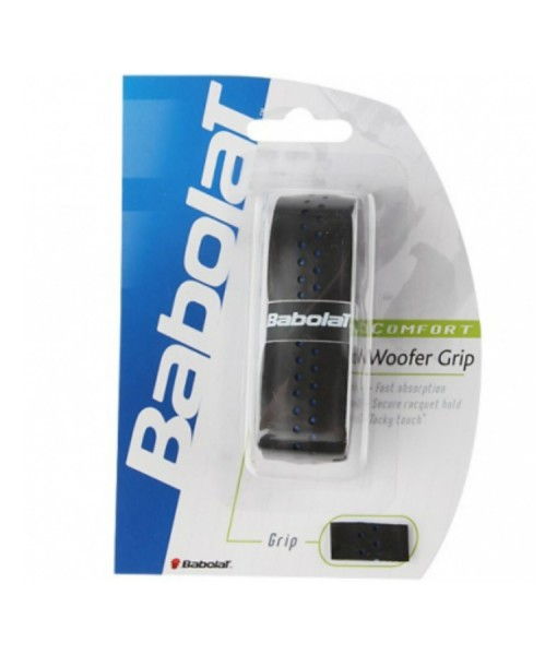 Babolat Woofer replacement Grip