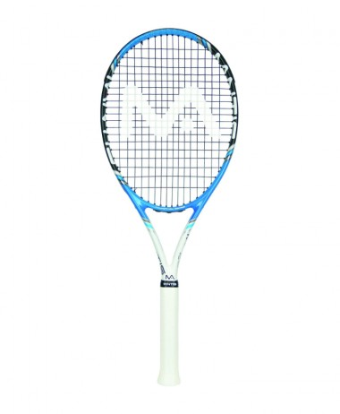 mantis-265-tennis-racket