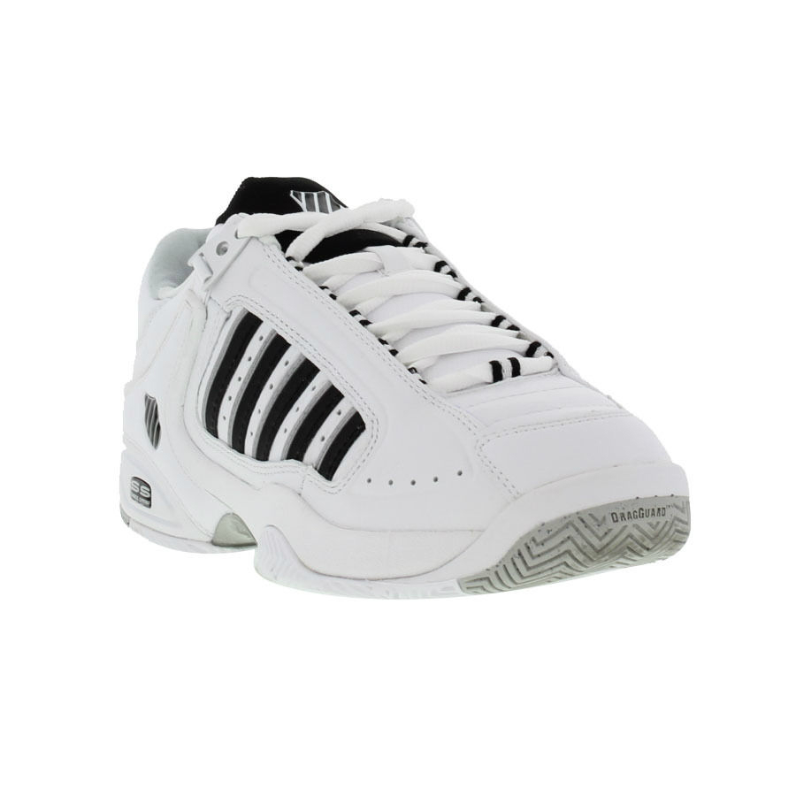 Most Popular Mens Tennis Shoes