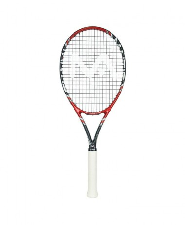 mantis_285_ps_tennis_racket-tennis