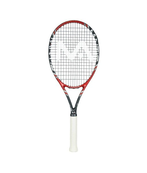 mantis_285_ps_tennis_racket-tennis