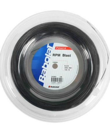 Babolat RPM Blast 200m reel