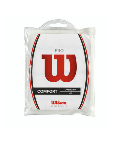 wilson-pro-overgrip-pack-12