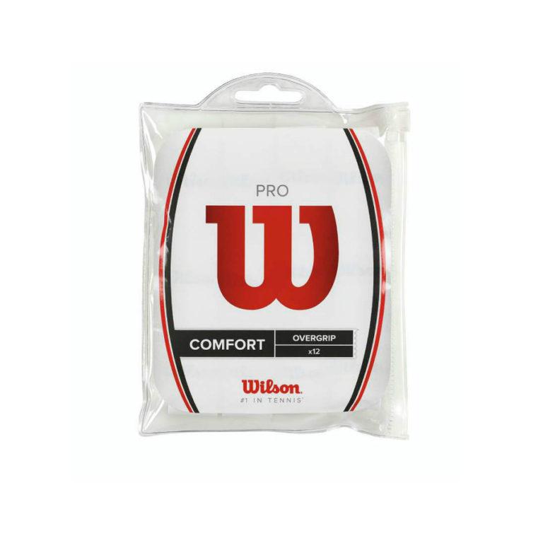 wilson-pro-overgrip-pack-12