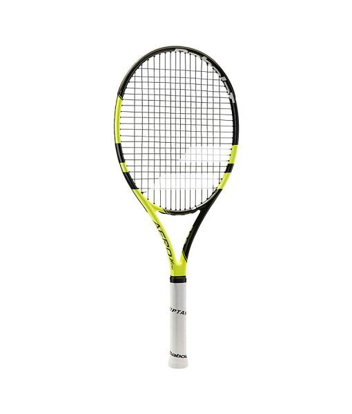 babolat-pure-junior-26-tennis-racket