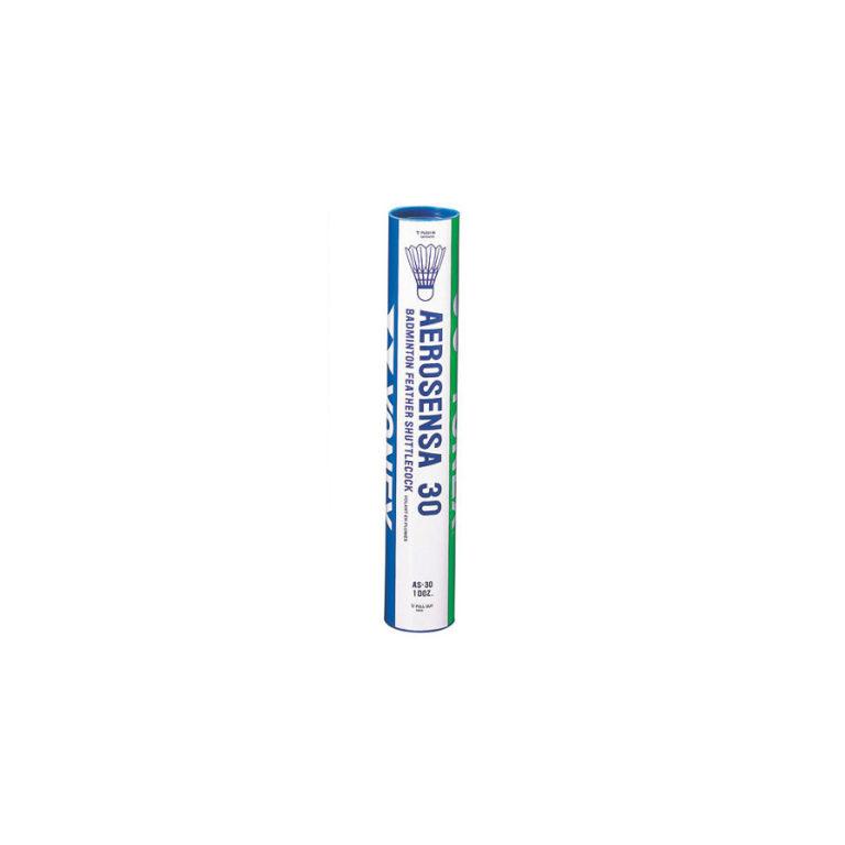 Yonex AS 30 Badminton Shuttles 1Doz