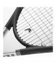 Head TiS6 tennis