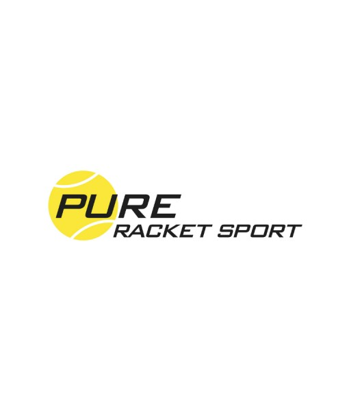 PureRacketSport-Logo