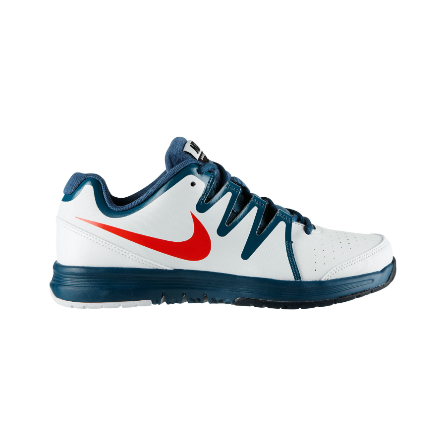 77cb2ac74b95 NIKE VAPOR COURT GS - Youth tennis shoe