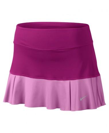 Nike Flirty skirt
