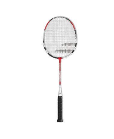 new Babolat Junior 2_1