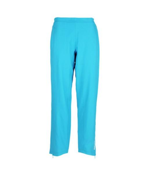 BABOLAT TRACKSUIT blue