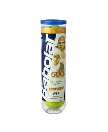 DONE BTBA2742~Babolat-Gold-Tennis-Balls_P1
