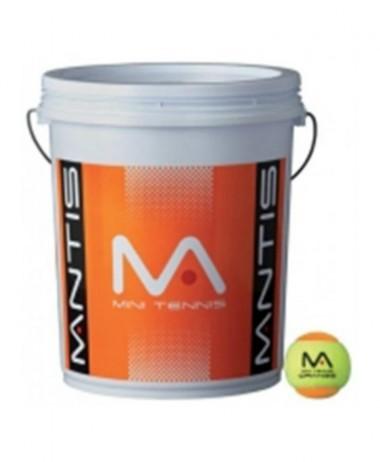 DONE mantis_orange_bucket