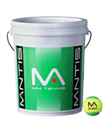 DONE mantis_stage1green_bucket200