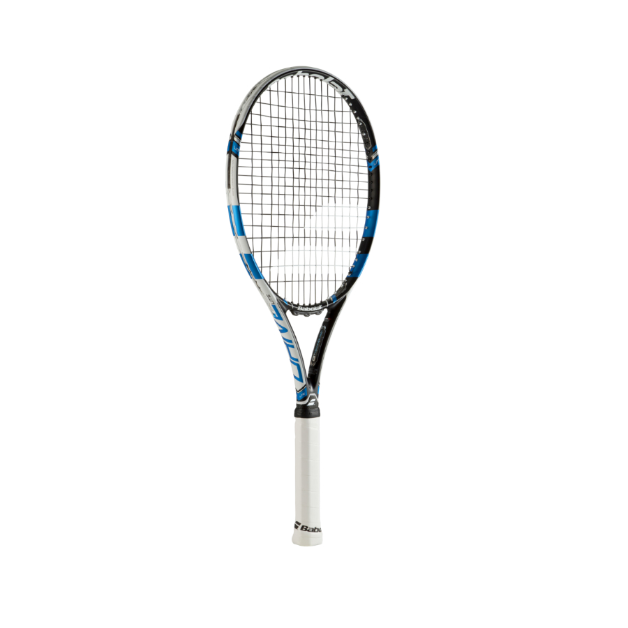 babolat pure drive lite tennis racket mega deal pure racket sport. Black Bedroom Furniture Sets. Home Design Ideas