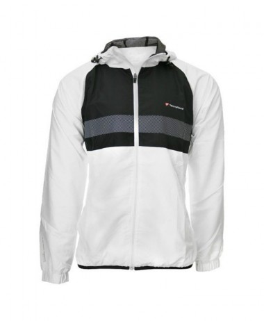 done TECNIFIBRE JACKET