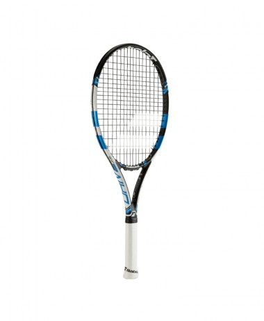AMENDED 2015 Babolat Pure Drive Junior 25