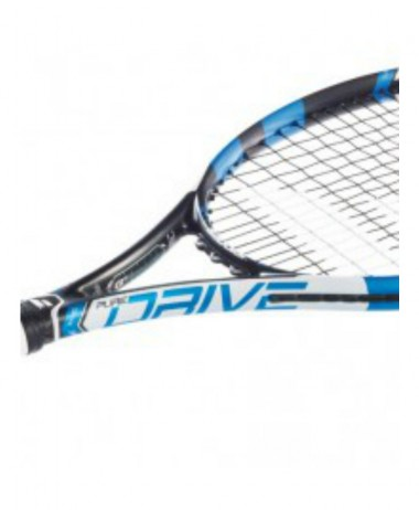 done done 2015_BABOLAT-PURE-DRIVE-199x223