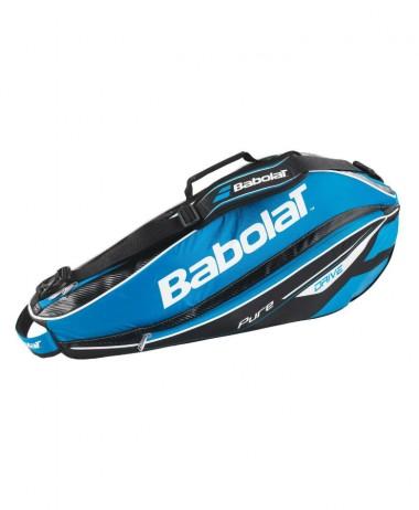 babolat-pure-drive-3-racket-bag