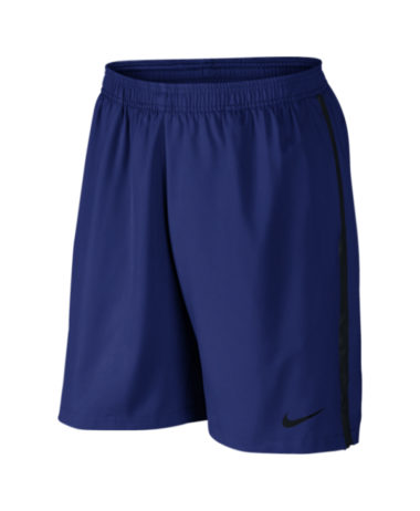 Nike Mens Court Shorts