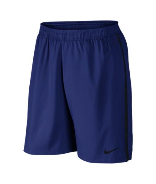 Nike Mens Court Shorts