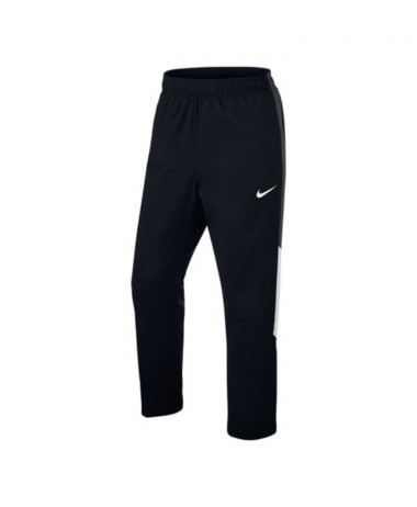 PANTS nike-hose-woven-trousers-men-black-anthracite-white_00443018837000_500-500_90_12