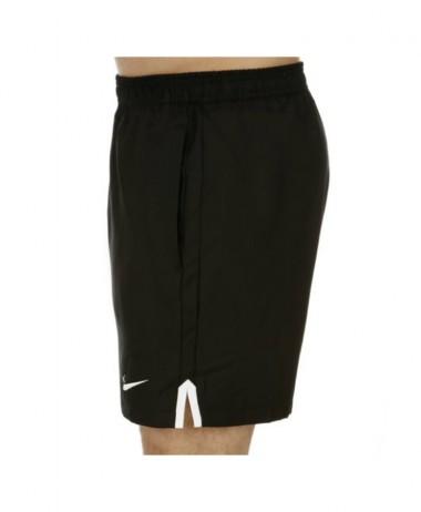 SIDE nike-short-court-7-short-men-black-white_00443018809000_500-500_90_4
