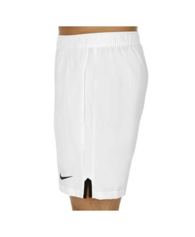 WHITE SIDE nike-short-court-7-short-men-white-black_00443018793000_500-500_90_4