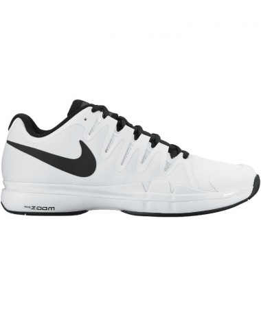 2015 BLACK g_631458-101-Nike_Vapor_Tour_95Tr_Tennis_Shoes_Federer_Wimbledon_2015