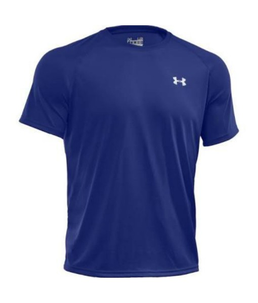 done Under Armour shopping (1)