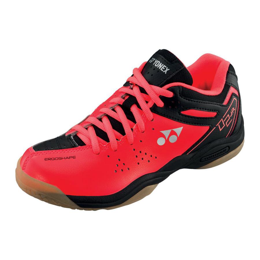 Junior Indoor Court Shoes
