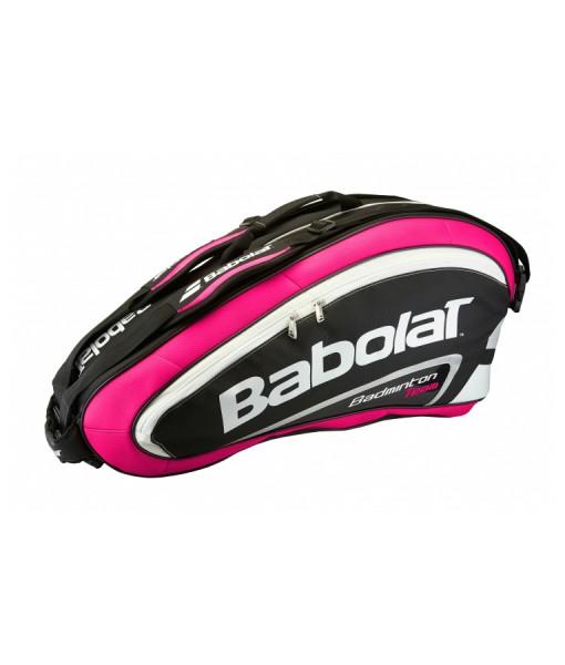 Babolat Babolat Badminton bag