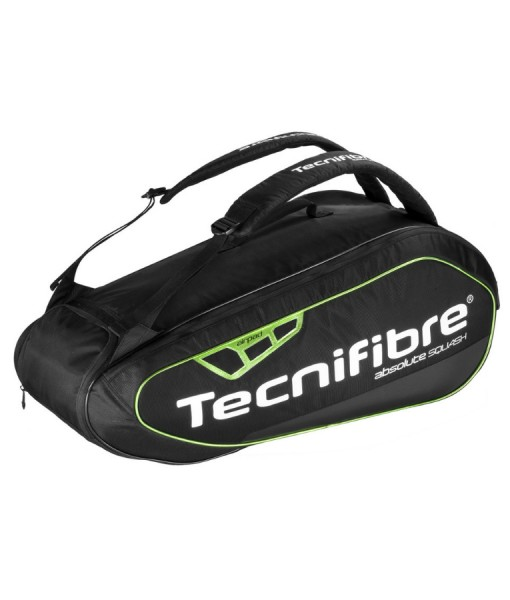 TECNIFIBRE BAG