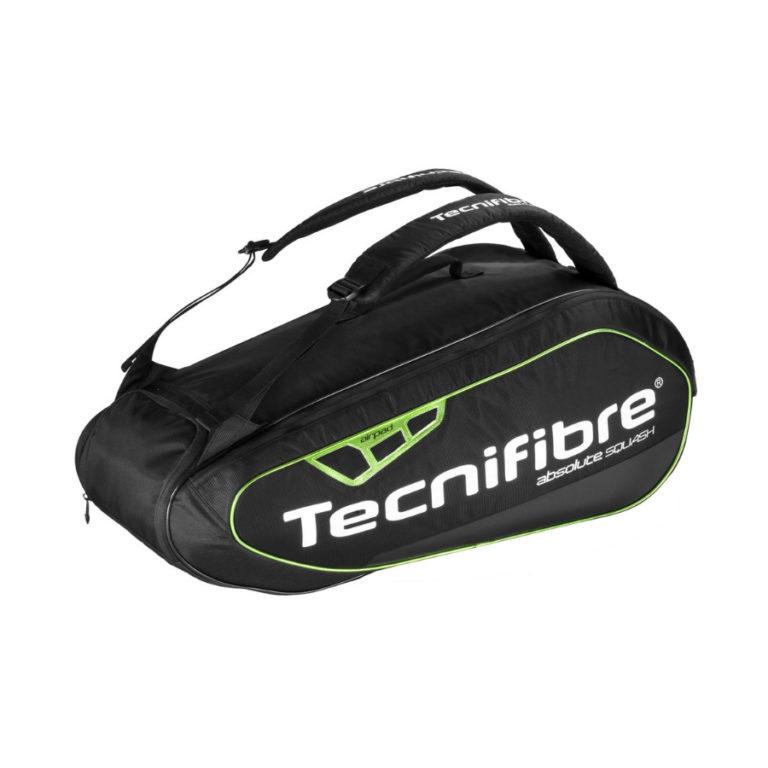 TECNIFIBRE BAG
