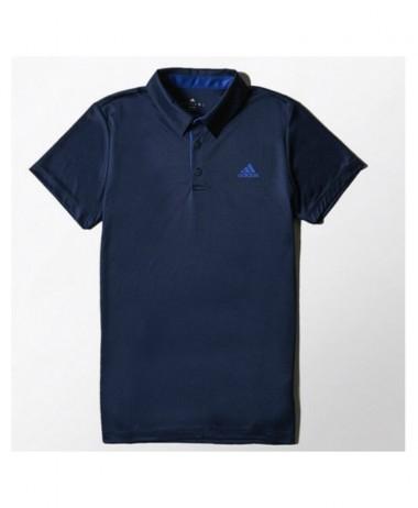 Adidas mens Polo. - Tennis Squash Badminton jpg