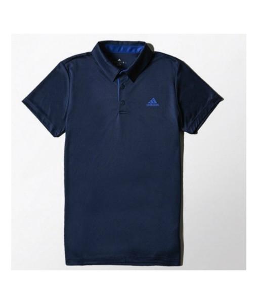Adidas mens Polo. – Tennis Squash Badminton jpg