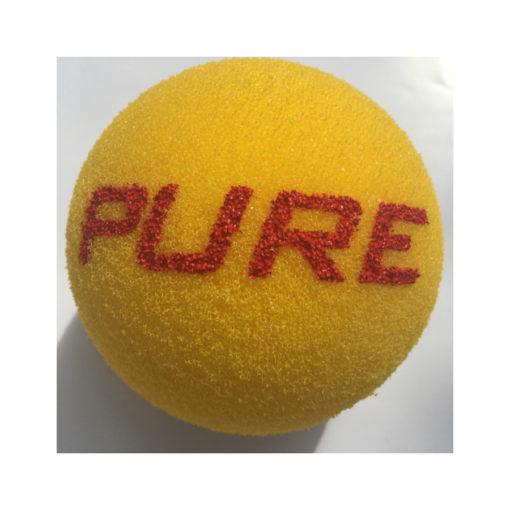 Indoor Foam Tennis Ball