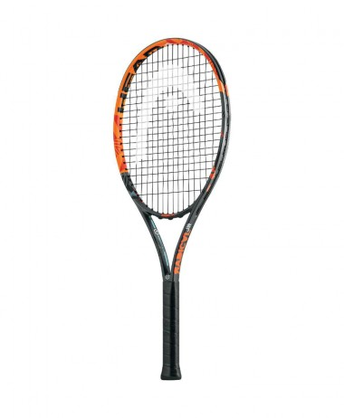 junior racket