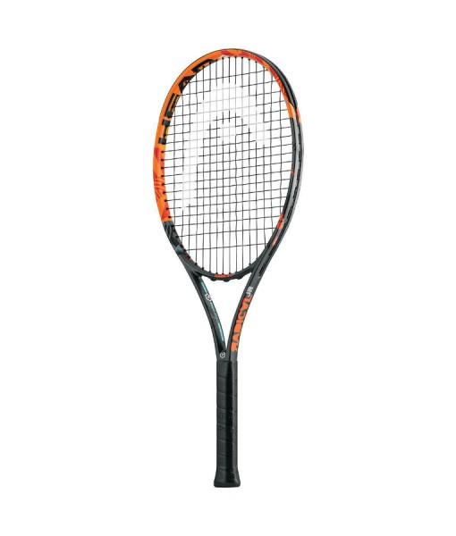 junior racket