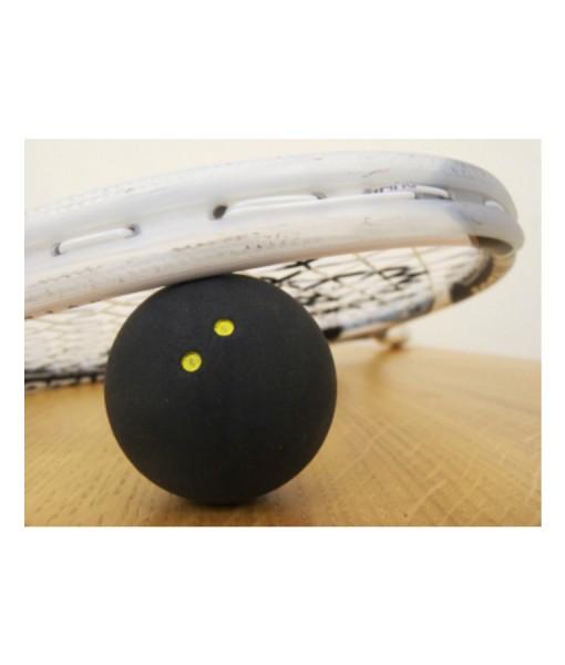 junior squash 5 shot