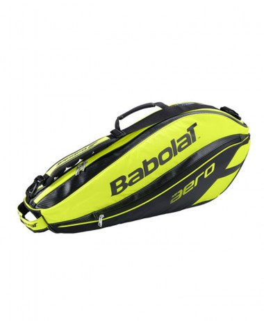new babolat pure aero 3 racket bag