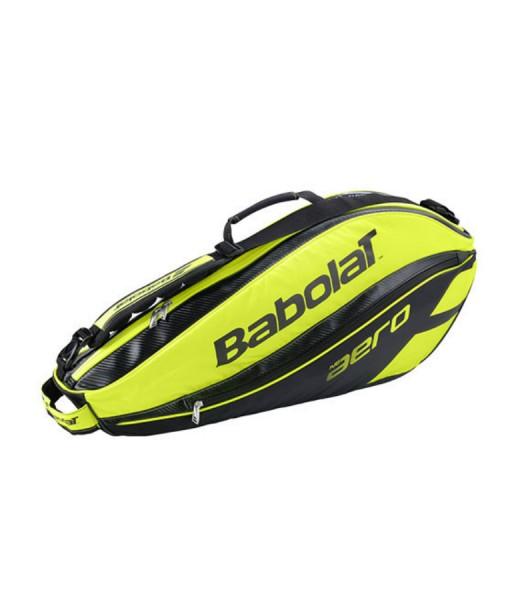 new babolat pure aero 3 racket bag