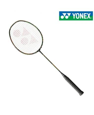 new yonex