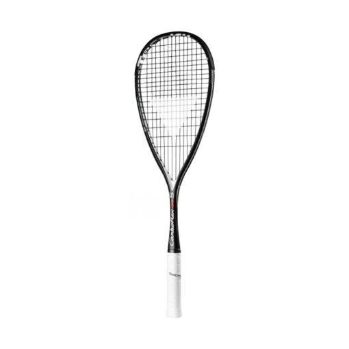 Carboflex racket -135-S_P1
